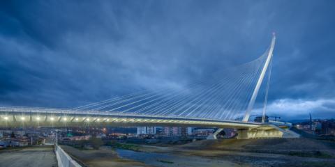 ponte_006