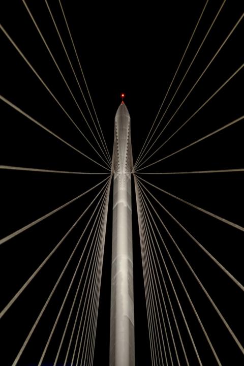 ponte_044