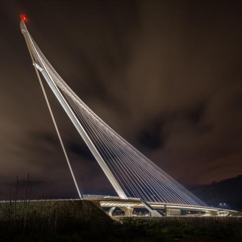 ponte_136