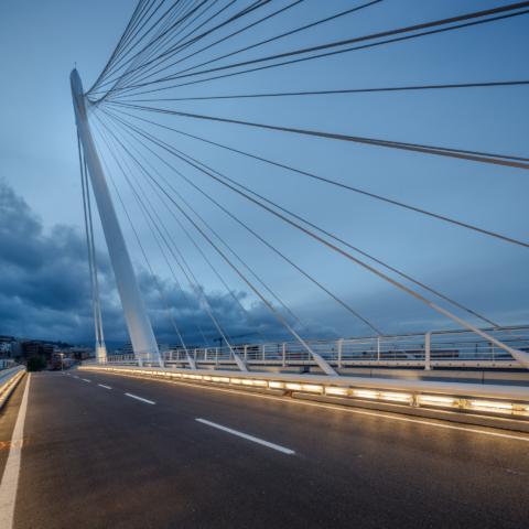 ponte_144