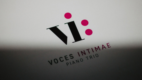 Voces Intimae Brand