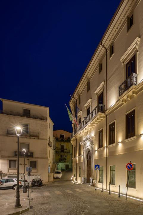 PalazzoBianchi_WebFB_002b
