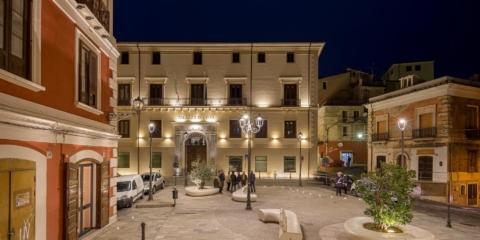 PalazzoBianchi_WebFB_003